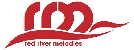 Red River Melodies Finale - 4 Hour Megamix (01-04-09)