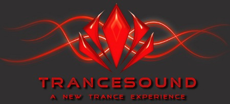 TranceSound Session Debut on Party107 (01-16-09)